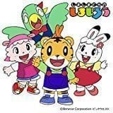 Top 10 Japanese Cartoons for Children 0-6 Years Old ***